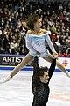 2010 Canadian Championships Pairs - Meagan Duhamel - Craig Buntin - 8978a.jpg