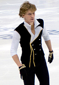 2010 Cup of Russia, free skating (3).jpg