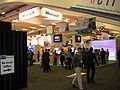 2010 RSA Conference - Security Expo.jpg