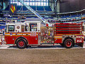 2010 Seagrave Marauder II at FDIC in Indianapolis.jpg