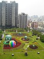 2010 Taichung International Flower Carpet Festival.JPG
