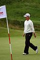 2010 Women's British Open - Karrie Webb (1).jpg