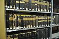 2011-05-19-bundesarbeitsgericht-by-RalfR-17.jpg