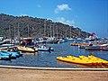 2011-07-09. Port Cros. (8).jpg