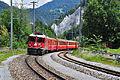 2011-07-25 14-16-48 Carrera.jpg