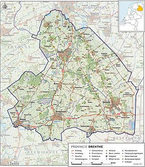 2011-P03-Drenthe-b54.jpg
