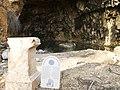 20110222 0151 Banias Springs (5540435622).jpg
