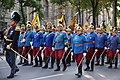20110716 Otto von Habsburg funeral procession 2181.jpg
