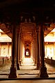 20111028 - 051 - Bir Singh Deo Palace.jpg