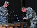 2011 Army National Guard Best Warrior Competition (6026030847).jpg