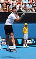 2011 Australian Open IMG 6632 2 2 2 (5444188015).jpg
