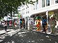 2011 Berlin-Kudamm.jpg