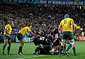 2011 Rugby World Cup Australia vs New Zealand (7296127776).jpg