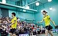 2011 US Open Badminton 2639.jpg