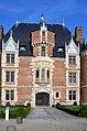 2012--DSC 0617-Chateau--de-Martainville.jpg