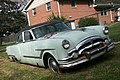 2012-03-12 1953 Packard in Durham backyard.jpg