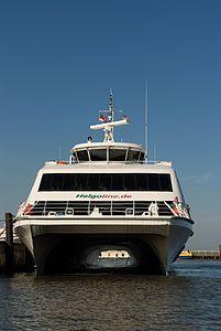 2012-05-28 Cuxhaven DSCF0079.jpg