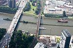 2012-08-08-fotoflug-bremen zweiter flug 0917.JPG