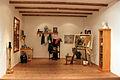 2012-09-02 Gemaeldegalerie Berlin - Das Atelier des Kuenstlers anagoria.JPG