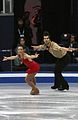 2012-12 Final Grand Prix 2d 562 Meagan Duhamel Eric Radford.JPG
