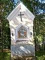 2012.10.03 - Kreuzweg mit Kalvarienbergkapelle Kirchenlandl - 13.jpg