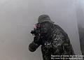 2012. 10. 해병대 수색정찰 훈련 Rep.of Marine Corps Reconnaissance Training (8095544586).jpg