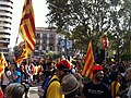 2012 Catalan independence protest (38).JPG