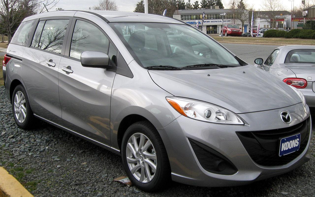 https://upload.wikimedia.org/wikipedia/commons/thumb/b/b5/2012_Mazda5_Sport_--_02-28-2011.jpg/1280px-2012_Mazda5_Sport_--_02-28-2011.jpg