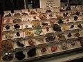 2012 Tucson Gem & Mineral Show 60.JPG