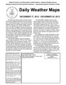 2012 week 51 Daily Weather Map color summary NOAA.pdf