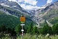 2013-08-05 10-50-15 Switzerland Kanton Graubünden Alp Grüm Alp Grüm.JPG