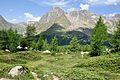2013-08-06 10-19-56 Switzerland Kanton Graubünden Poschiavo Val di Campo.JPG