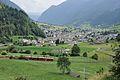 2013-08-09 13-28-59 Switzerland Kanton Graubünden Poschiavo Privilasco.JPG