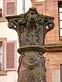 2013-09-13 18-48-27-petite-fontaine-belfort-PA00101137.jpg