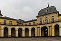 2013-10-12-bonn-meckenheimer-allee-171-poppelsdorfer-schloss-07.jpg
