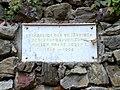2013.10.21 - Ybbs an der Donau - Ereignisdenkmal 60jähriges Regierungsjubiläum Kaiser Franz Joseph I. - 03.jpg