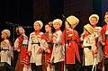 2013. Фестиваль славянской культуры в Донецке 489.jpg