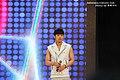 20130309 마이네임 롯데월드 TBS eFM 공개방송 04.jpg
