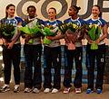 20130330 - Vannes Volley-Ball - Terville Florange Olympique Club - 100.jpg