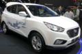 2013040608 Hyundai ix35.png