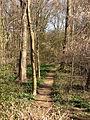 20130418 Amsterdam Nieuw West 28 Piet Wiedijkpark.JPG
