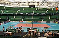 20130905 Volleyball EM 2013 by Olaf Kosinsky (59 von 74).jpg