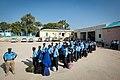 2013 01 17 SPF to Djibouti e (8393641255).jpg