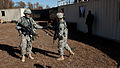 2013 Army Best Warrior Competition 131120-A-SE706-266.jpg