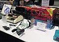 2013 E3 - VHM Virtual Boy (9096964817).jpg