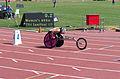 2013 IPC Athletics World Championships - 26072013 - Jade Jones of Great-Britain during the Women's 400m - T54 first semifinal 2.jpg