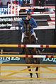 2013 Longines Global Champions - Lausanne - 14-09-2013 - Christian Ahlmann et Codex One 2.jpg