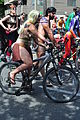 2013 Solstice Cyclists 23.jpg