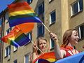2013 Stockholm Pride - 013.jpg