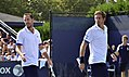 2013 US Open (Tennis) (9667922430).jpg